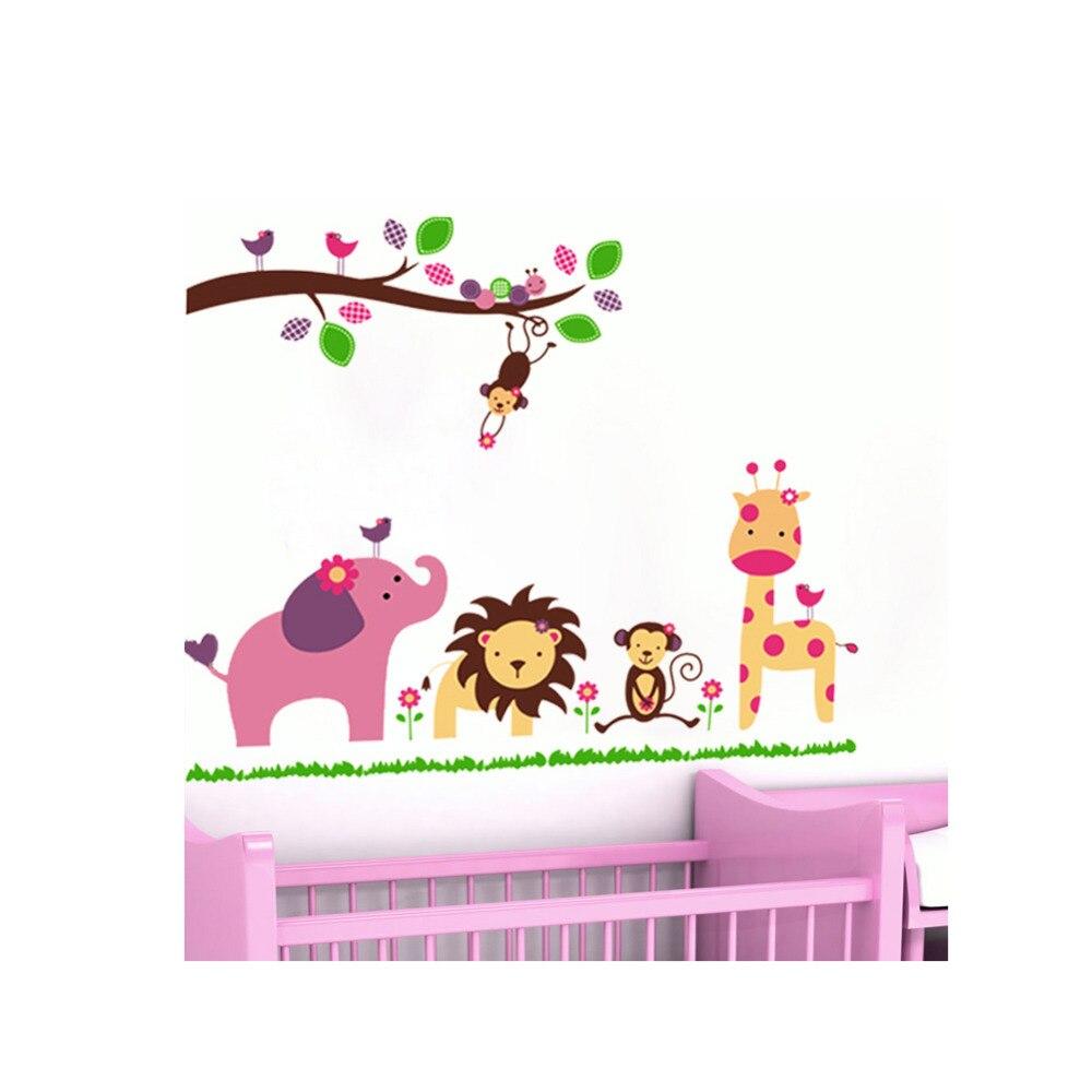 Картинки природы на стену в детском саду
