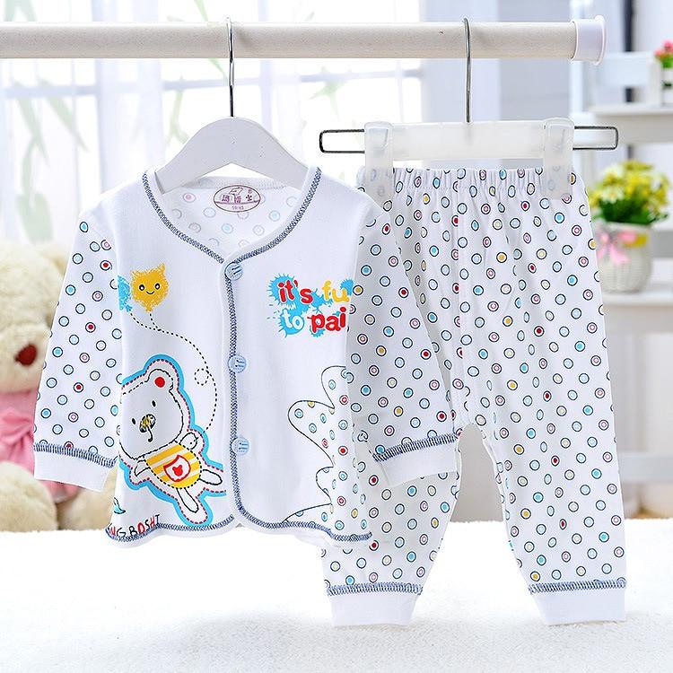 02f681637 little girls in pyjamas baby clothing baby pyjama kids clothes ...
