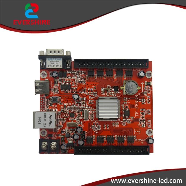 все цены на  TF-CNT-FN(TF-CNT-F) Timing/ Chronograph/Countdown/Stopwatch LED game display control card single/dual color remote controller  онлайн