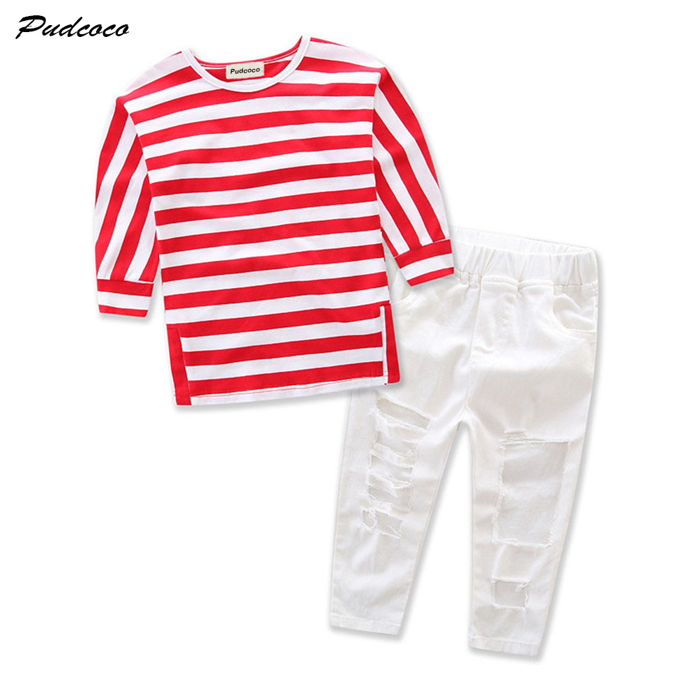 Online Get Cheap Toddler Red Jeans -Aliexpress.com | Alibaba Group