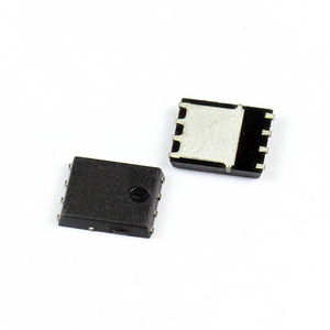 SM4006 Buy Price