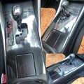 Für Lexus IS250 IS300 2006-2012Interior Zentrale Steuerung Panel Tür Griff Carbon Faser Aufkleber Aufkleber Auto styling Zubehör