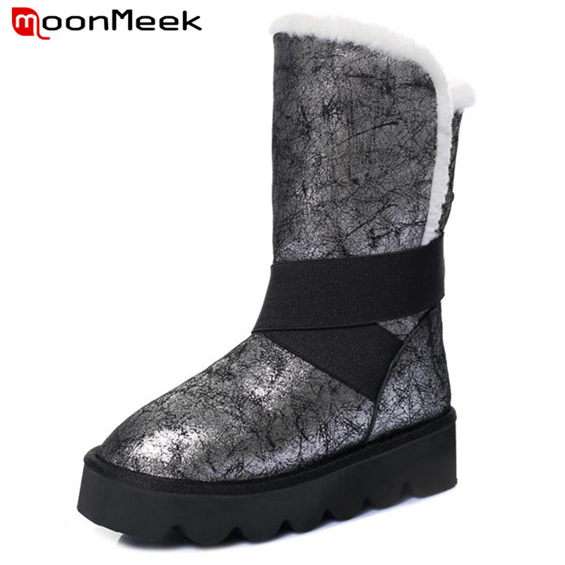 Where To Buy Good Snow Boots - Boot Hto