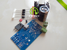 HIFIboy Lt1084cp linear power supply HIFI linear power supply Single output of linear power supply board with high power