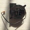 For BenQ MS513P MX815ST MS500 projector bulb fan turbine fan