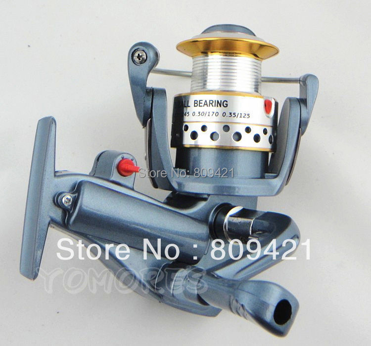 popular fishing reel electric-buy cheap fishing reel electric lots, Reel Combo