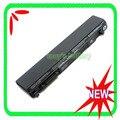 Batería de 6 Celdas para Toshiba Portege R700 R705 R830 R835 R930 R935 R705-P25 PA3831U-1BRS PA3832U-1BRS PABAS235
