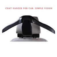 coat hanger for car 198