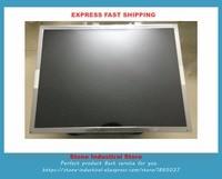 M150XN07 V1 M150XN07-V1 Panel de pantalla LCD Industrial Original de 15 pulgadas