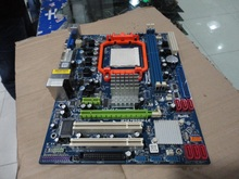 Original High Quality Performance A785gm-m3 Motherboard Performance Am2 Am3 Quad-core
