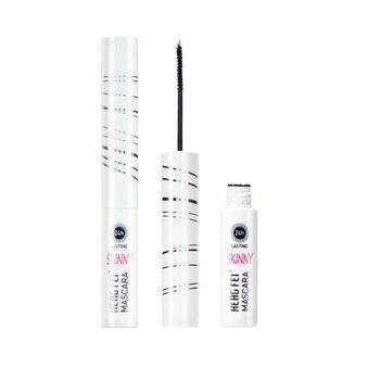 Eyes Curling Mascara Makeup Waterproof Lash Extension Thick Lengthening Mascara Cosmetics For Women Mascara