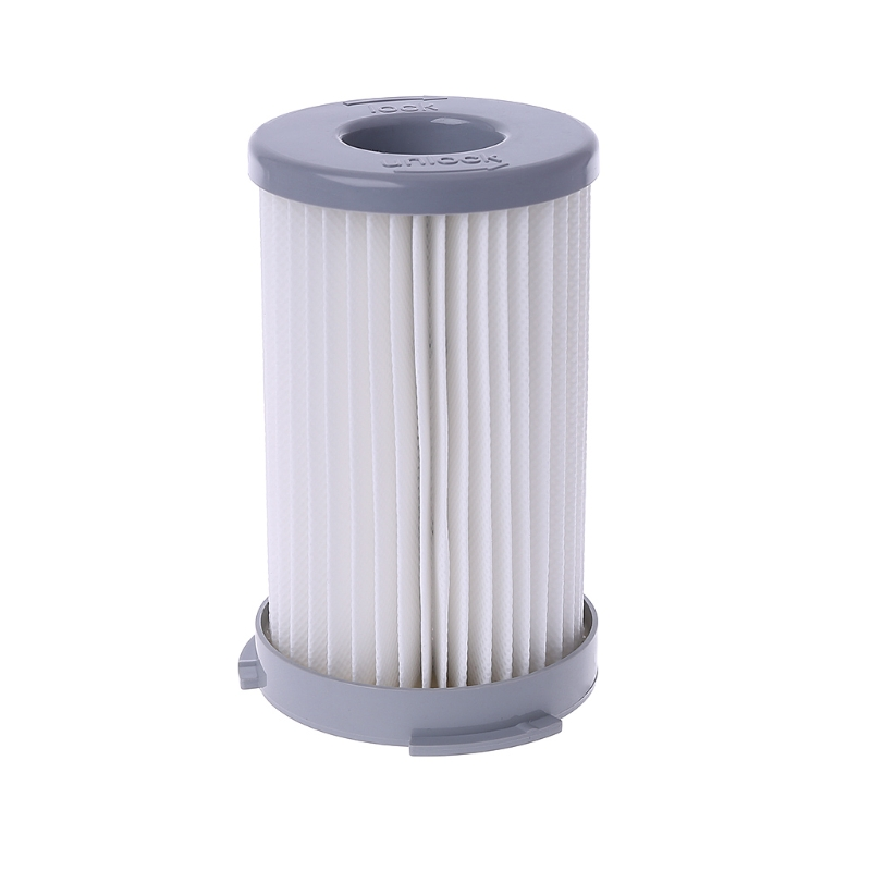 Durable <font><b>Vacuum</b></font> Cleaner Accessories Filter For <font><b>Electrolux</b></font> <font><b>ZS203</b></font> ZT17635 Z1300-213 image