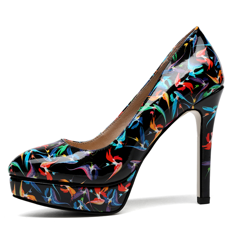 oi0301 Mode Pointu 4 Green Blue Chaussures Haute Bleu Talons 8 De Initiale Oi0301 Nouvelles Mince Femmes Nous Vert Taille 5 L'intention Sexy Magnifique Bout Pompes xIgq8Ww
