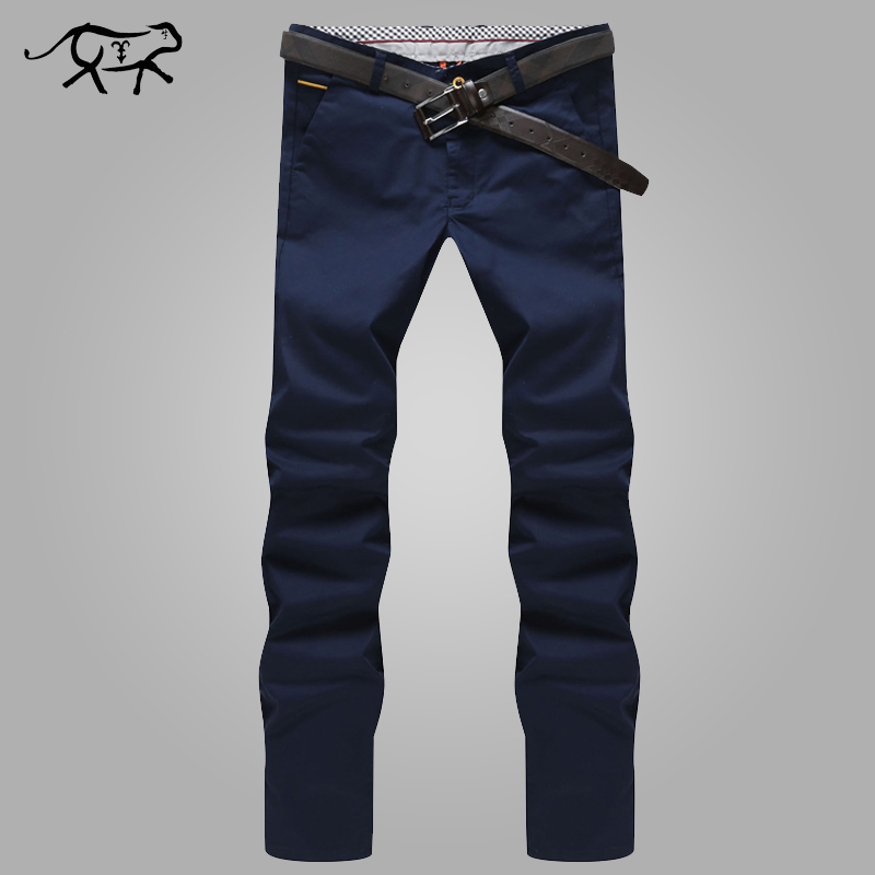 Online Buy Wholesale men pants fashion from China men pants ...
