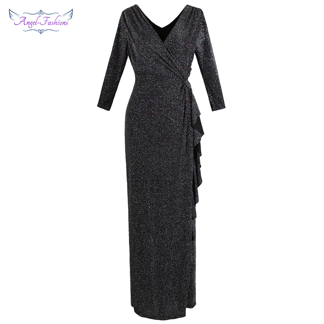 99494be127 Angel-fashions Official Store - Small Orders Online Store, Hot ...