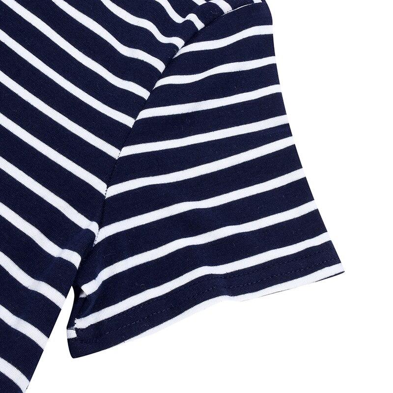ZANZEA 4 Кольори Літо 2019 Новий Жіночий - Жіночий одяг - фото 6