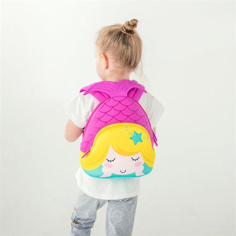 3D-Bags-for-girls-backpack-kids-infantis-children-school-bags-Satchel-School-knapsack-Baby-bags-trolley (5)