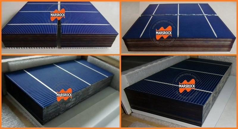 78x156mm solar cell.jpg