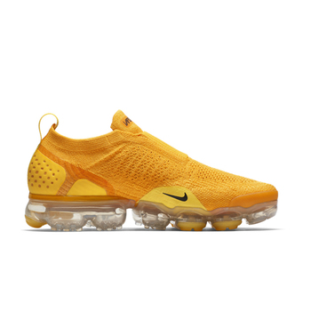 NIKE Air VaporMax Moc 2 Original Womens Running Shoes Breathable Stability Support Sports Sneakers For Women Shoes#AJ6599 1