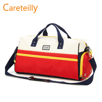 Duffle Bag Travel bag
