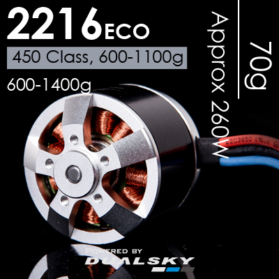 Dualsky Wing Cool Brushless Motor XM2834CA ECO 2216C Remote Control Aircraft Fixed Wing Accessories dualsky wing cool brushless motor eco 3520c remote control aircraft fixed wing accessories motor xm4250ca