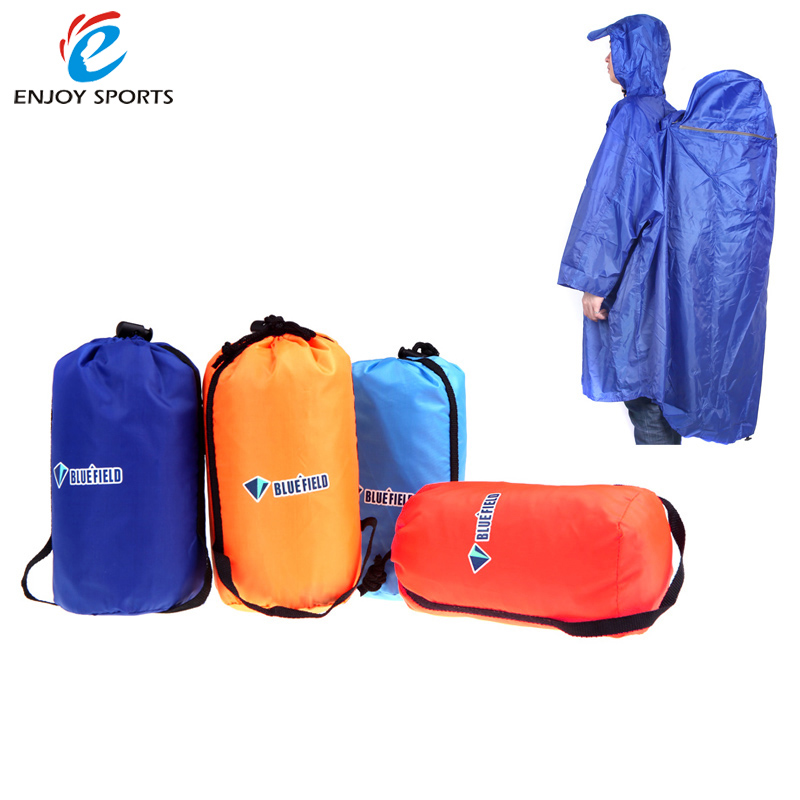 Compare Prices on Backpacking Rain Jacket- Online Shopping/Buy Low