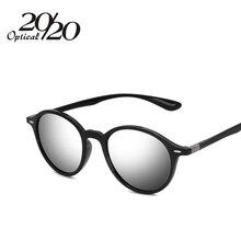 Brand New Fashion Men Sunglasses Women Sun Glasses Travel Driving Mirror Polarized Glasses Shade Eyewear For Male