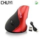 CHUYI Wireless Mouse...