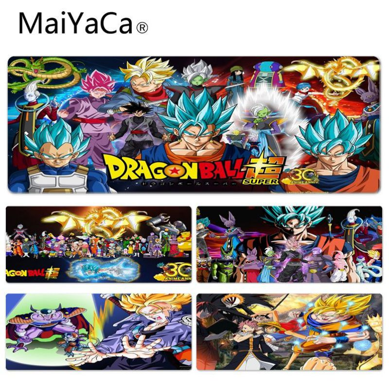 Computer & Office Maiyaca My Favorite Lilo Stitch Durable Rubber Mouse Mat Pad For Dota2 Cs Lol Player Gaming Mouse Pad Cartoon Pattern Mousepad