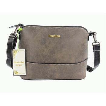 Hot ! women bag crossbody bags for women handbags shoulder bags nubuck women leather handbags female purse women messenger bags