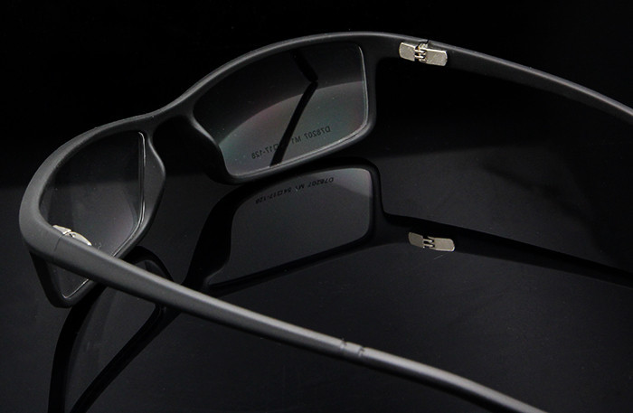 Sports Glasses Frame Men (9)