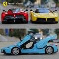 Hot Wheels 1:32 Рафаэль model toys Alloy Cars Модели Моделирование Металла Diecasts Коллекция Высокое Качество Limit Edition model toys