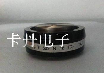 T589N10TOF   Ensure that new and original, fast delivery, 90 days warranty