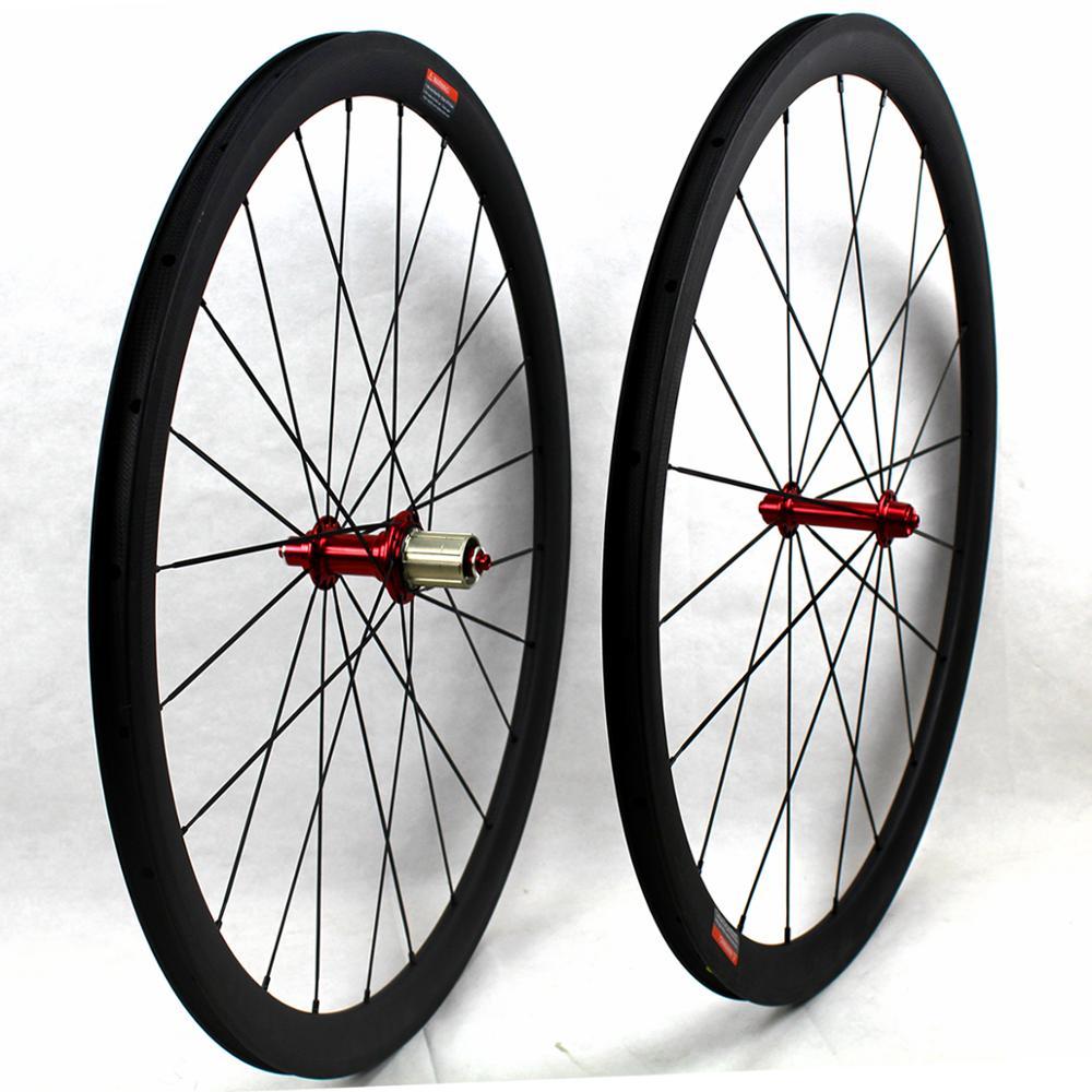 BICYCLE SEAT POST 31.80MM CHROME CRUISER LOWRIDER BMX MTB CHOPPER BIKE CYCLING