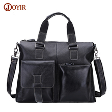 Mens office bags online shopping-the world largest mens office ...