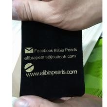 Takı çantaları özel Logo Küçük hediye çantası Paketi 100 Kişiselleştirilmiş Baskı Düğün Şirket Logosu veya Mağaza Adı