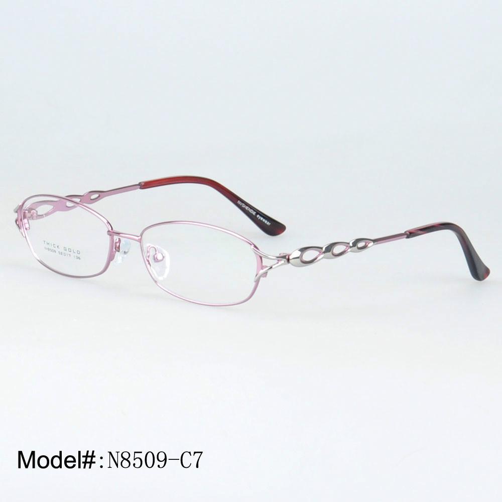 N8509-C7
