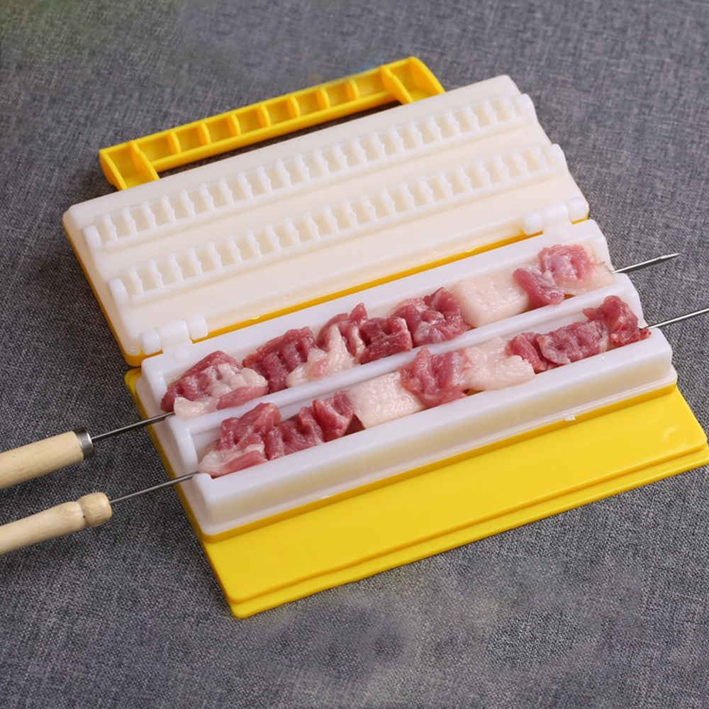 réfrigérateur aimant Métal Vintage Rétro SHABBY-CHIC CINZANO étain Signe Mur Plaque