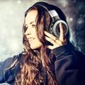 Оригинал Zealot B19 Беспроводные Bluetooth Наушники Спорт Оголовье Наушников Стерео TF FM СВЕТОДИОДНЫЙ ЖК-Индикаторы Гарнитуры MP3 Наушники