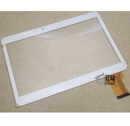 New touch screen Replacement For 10.1 inch Excelvan MT-10 Tablet Touch panel Digitizer Glass Sensor Free Shipping original new 8 inch bq 8004g tablet touch screen digitizer glass touch panel sensor replacement free shipping