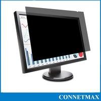 27 дюймов фильтр для защиты экрана для широкоэкранных (16:9) настольных ЖК мониторов