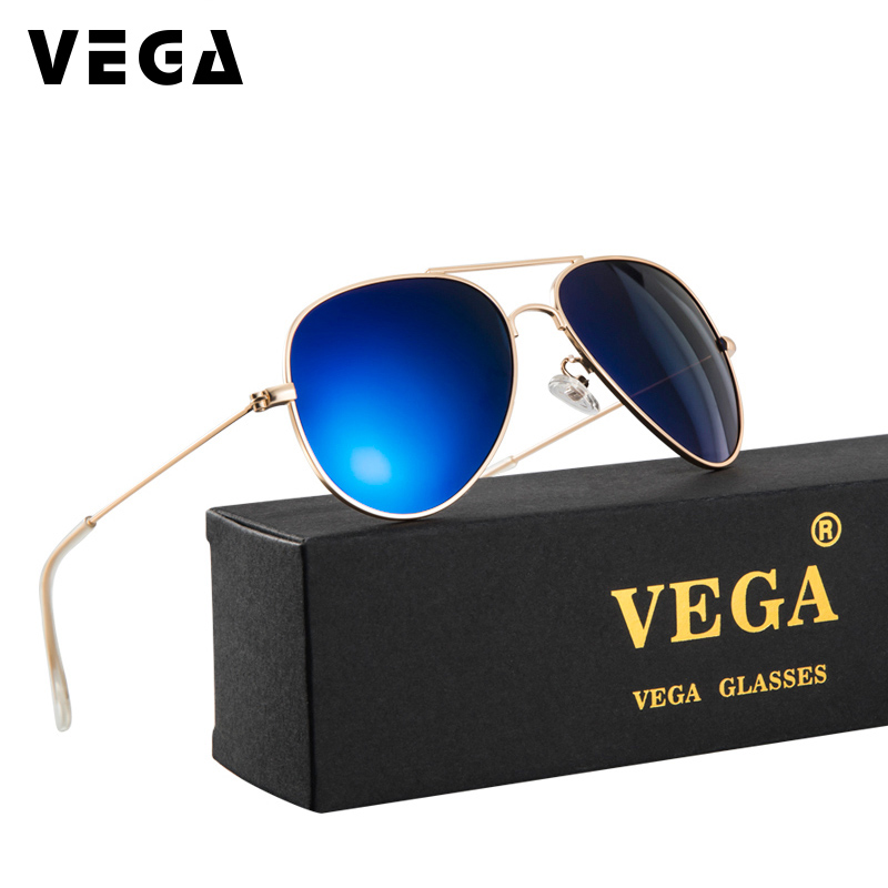 baaf5b233231 VEGA Toddler Sunglasses Polarized Best Small Wrap Around Sunglasses For Kids  2017 Youth Sport Polarized Safety Glasses 526-in Sunglasses from Mother    Kids ...