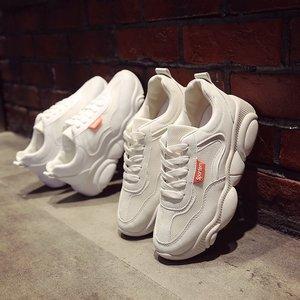Image 4 - Ademend Air Mesh Espadrilles INS Hot Schoenen Vrouw Beer Zapatos De Mujer Sport Running Sneakers Outdoor Tenis Sapato Feminino