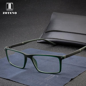 38b2d4caed top 10 largest prescription eyewear frame designer brands