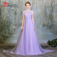 Best Selling 2015 Puffy Sleeves Hunter Green Sexy Mermaid Sofe Satin Simple Cheap Women Evening Prom