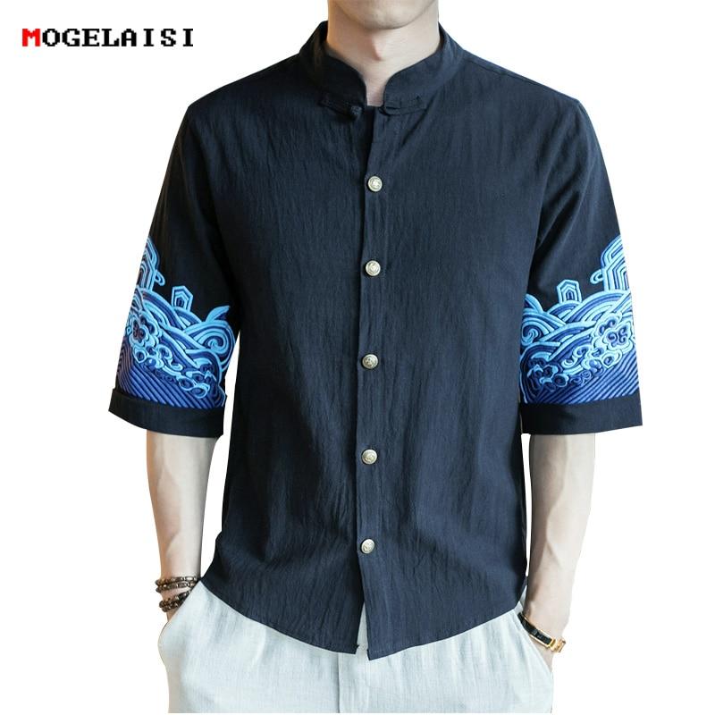 Hot Sale Men Thick Sweatshirts Bujinkan Ninjutsu Shinobi Budo Taijutsu Demon Hoodie Hip Hop Jacket Top