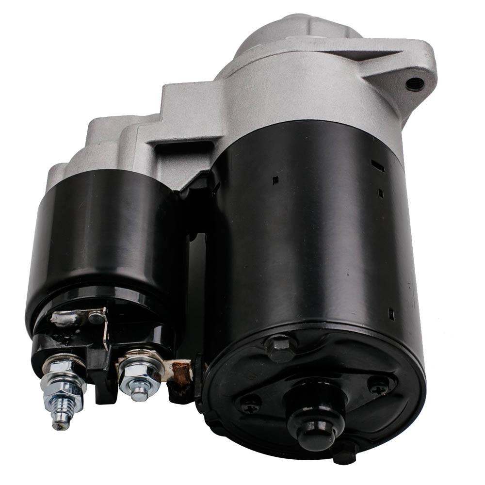 0051513801 450 maXpeedingrods Starter Moto for Smart City-Coupe 450 Fortwo Cabrio