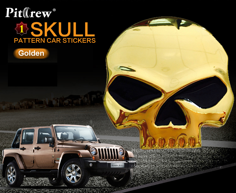 Fancy Jeep Wall Decor Image Collection - Wall Art Design ...
