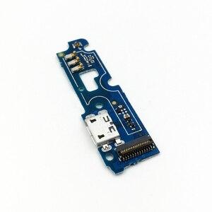 Image 3 - Vervangende Onderdelen Voor Lenovo P70 Usb Opladen Lader Poort Dock Connector Plug Board Flex Kabel