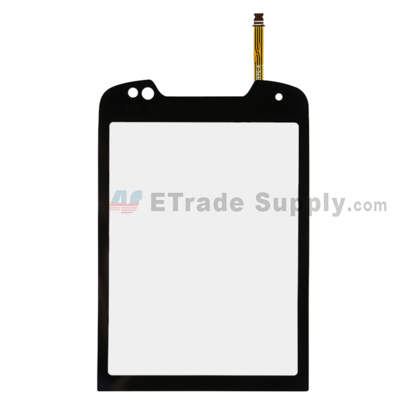 Symbol MC45 Digitizer Touch Screen Touch Panel Replacement Parts-in ...